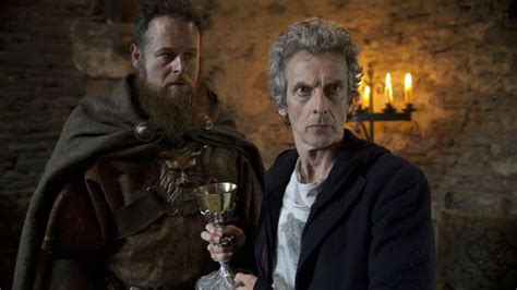 doctor who season 2015 doctor who season 9 prequel first look teases peter