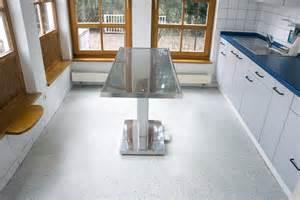 grooming area flooring floorings for groom areas