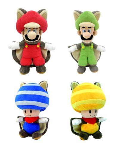 blue yellow toad from mario mario luigi yellow toad blue toad