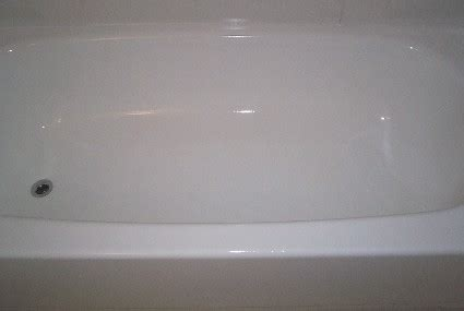 bathtub refinishing denver co bathtub refinishing colorado 171 bathroom design