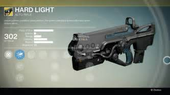 The good and the bad of destiny year two day one forbes