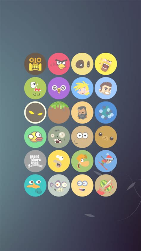 icon pack android cryten icon pack android apps on play