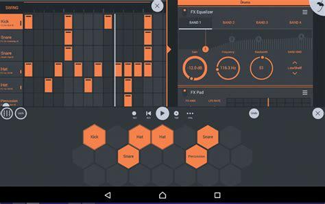 fl studio full version apk obb data fl studio mobile 3 0 39 patched full unlocked apk data