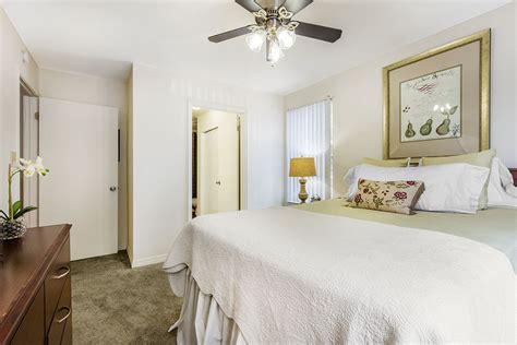 1 bedroom apartments in pensacola fl arbor club apartments in pensacola fl rentcafe