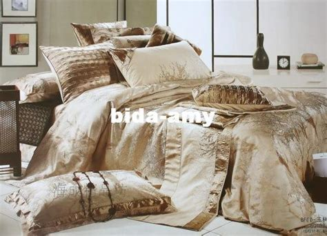 luxury bedding sale for christmas sale 15 luxury silk bedding set duvet cover