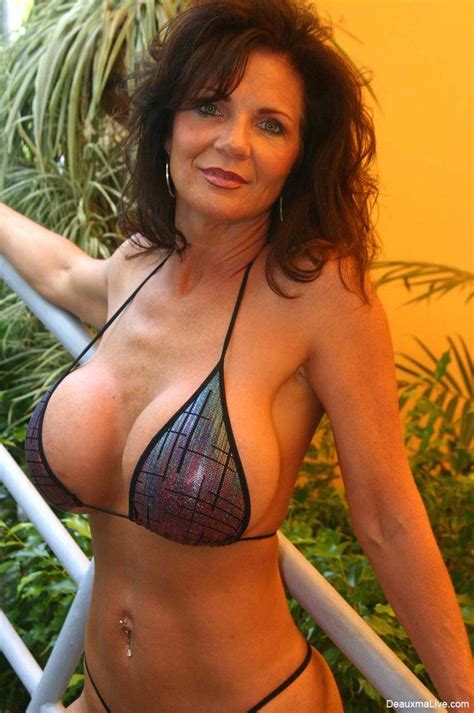 sexy older women 98 best deauxma images on pinterest boobs good looking