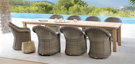 wicker outdoor dining chairs 49 outdoor wicker wood dining chairs table interior