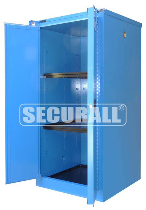 Corrosive Cabinet by Securall 174 Acid Storage Corrosive Storage Acid Storage