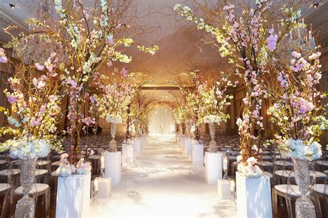 wedding ceremony design wedding ceremony planning checklist things to do
