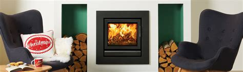 modern fireplace tile ideas cpmpublishingcom riva wood burning inset fires multi fuel inset fires
