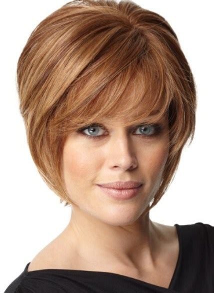 framed face hairstyles face framing short hairstyles hairstyles by unixcode