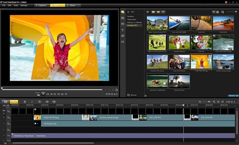 x edit layout editor software corel videostudio pro x5 ultimate pc amazon co uk software