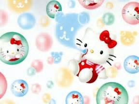 kitty wallpapers sanrio wallpaper 99840 fanpop