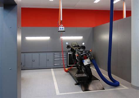 Motorrad Service Frankfurt by Honda H 228 Ndler Frankfurt Ac Plan