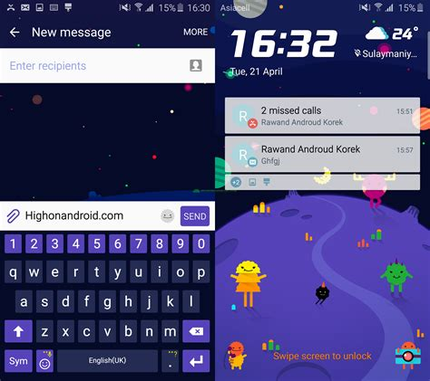 samsung home themes top 33 galaxy s6 galaxy s6 edge tips and tricks howto