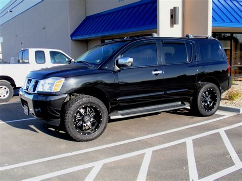 black nissan armada best 25 armada nissan ideas on pinterest nissan armada