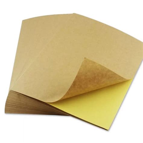 Label Paper - buy wholesale print fedex labels from china print