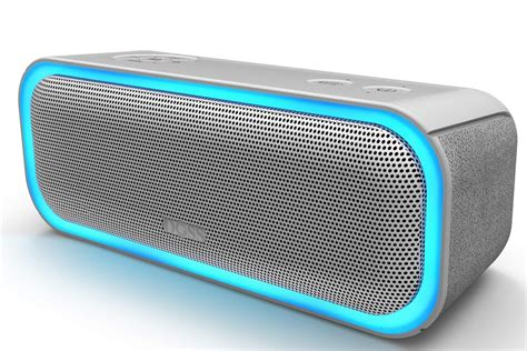amazon offers deep discounts  popular bluetooth speakers