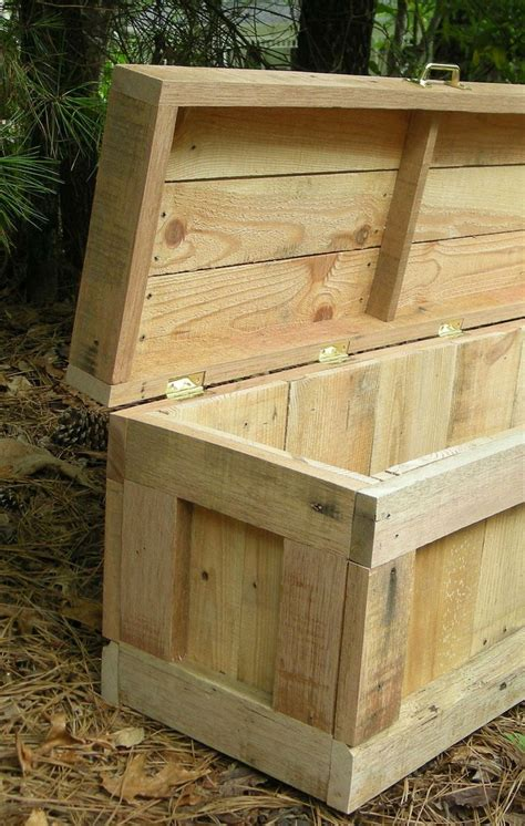 chest plans woodworking 21 simple woodworking chest egorlin