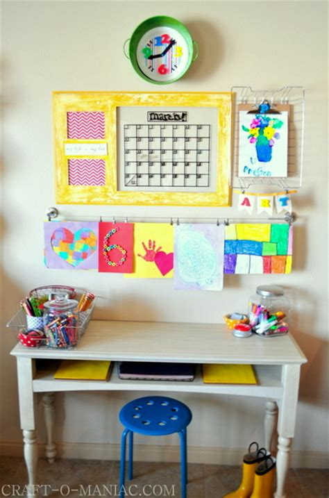homework station ideas kids craft and homework station ideas today s every mom