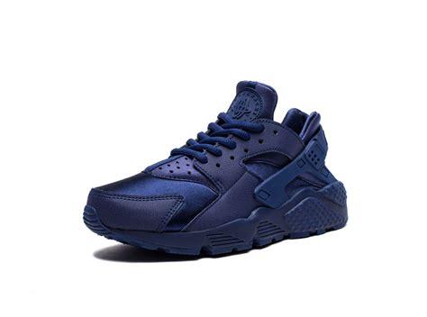 Nike Blue nike huarache blue agdem fr
