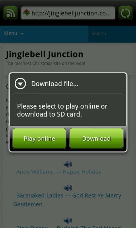 dominick the donkey ringtone christmas mp3 ringtones jinglebell junction