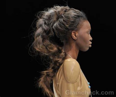 Futuristic Hairstyles by Futuristic Hairstyles Www Pixshark Images