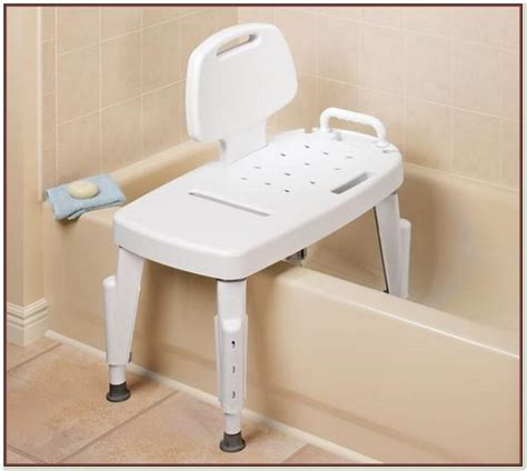 baby bathtub canada transfer bench for bathtub walmart chairs home
