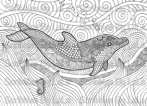 high quality coloring pages for adults printable coloring page dolphin high quality pdf