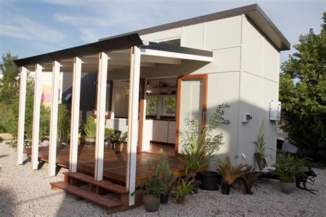 the house company portal by the tiny house company tiny living