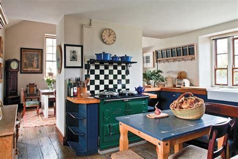 images  country style irish scottish welsh  pinterest scottish cottages
