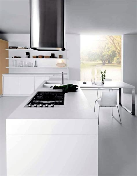 modern kitchens from cesar modern kitchen by cesar combines perfection and innovative