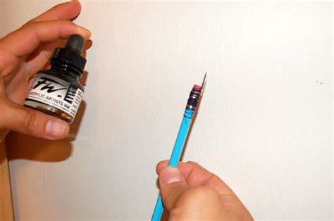 how to make tattoo ink with pen ink 17 best images about stick n poke on left