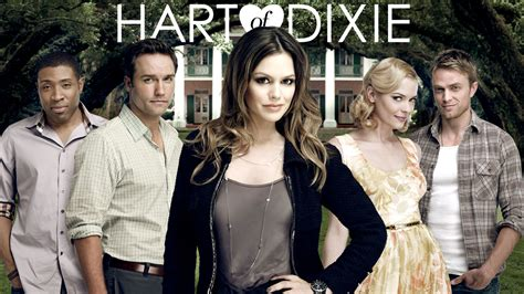 coke and popcorn tv section image gallery hart of dixie