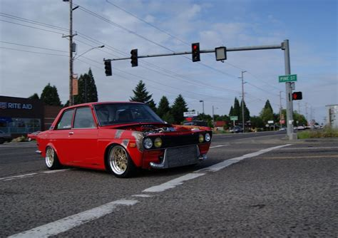 datsun 510 intercooler official canby 2011 picture thread page 4 general