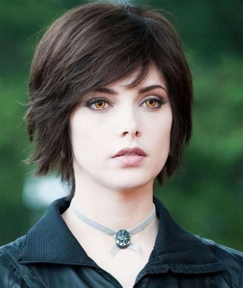 Twilight Hairstyles cullen hair cullen hair cut