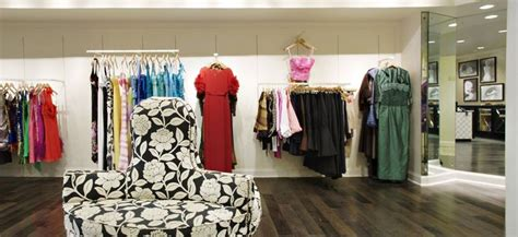Boutique Interior Ideas by Clothing Boutique Interior Design Interior Design