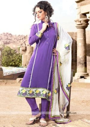 simple and sober simple and sober pattern elegant purple suit with high
