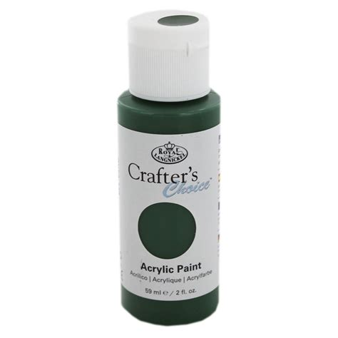 acrylic paint not covering sap green acrylic paint 59ml acrylic paint at the works