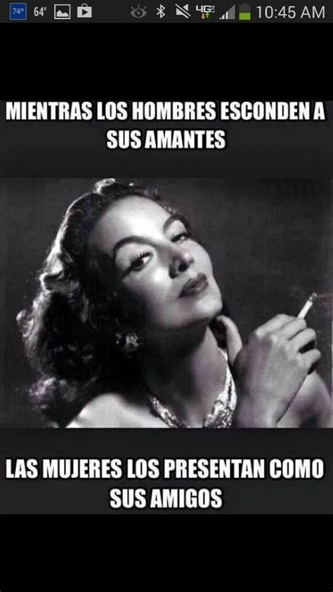 Memes De Maria Felix - maria felix meme so true icons pinterest