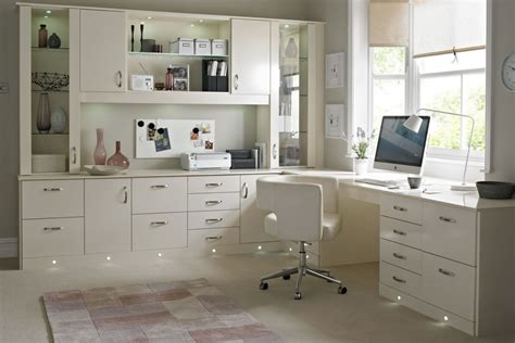 Working From Home Design Your Ideal Home Office Feedster At Home Office Furniture