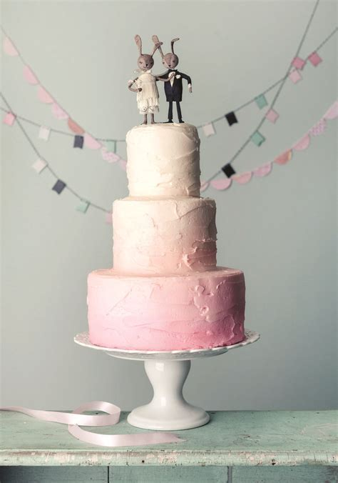 Wedding Cake Icing Types   POPSUGAR Food