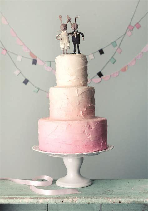 Wedding Cake Icing Types   POPSUGAR Food