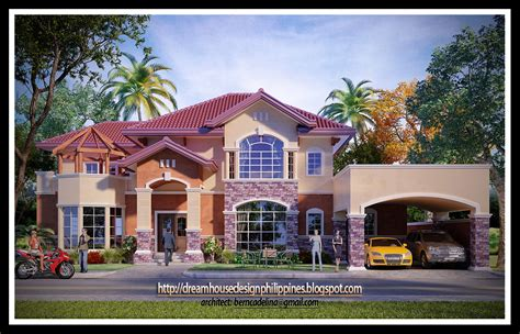 mediterranean style house plans with photos mediterranean house design unique mediterranean house