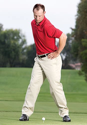 greg connors swing like a pro power tips drills golf tips magazine