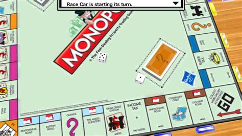 a monopoli what s wrong with monopoly