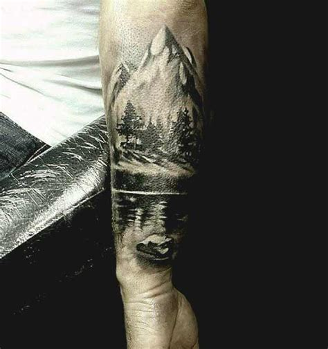 best forearm tattoo designs 90 coolest forearm tattoos designs for and you