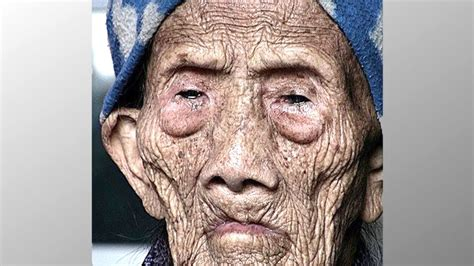 les personnes les plus 194 g 201 es du monde toujours en vie