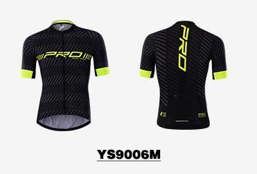custom cycling clothing fit kits monton sports