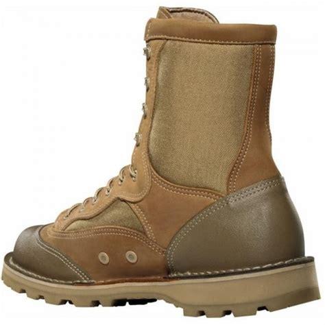 rat boots danner rat 8 quot mojave boots ebay